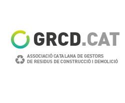 http://federacionrcd.org/wp-content/uploads/GRCD-250x207.jpg