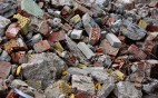 site_crash_demolition_stones_debris_building_rubble_remains-600220.jpg!d